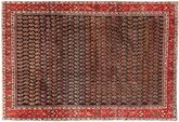 Arak carpet AXVZZX2210