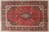 Keshan carpet AXVZZX69