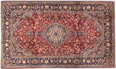 Najafabad carpet AXVZZX2637