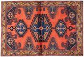 Wiss tapijt AXVZZX3189