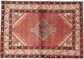 Sarouk carpet AXVZZX3038