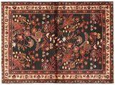 Rudbar carpet AXVZZX3000