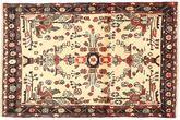 Hamadan tapijt AXVZZX2211
