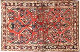 Sarouk carpet AXVZZX3028