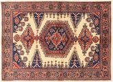 Wiss tapijt AXVZZX3191