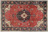 Tabriz szőnyeg AXVZZX59
