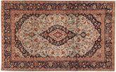 Keshan carpet AXVZZX2296