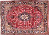 Mashad carpet AXVZZX2609