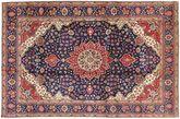 Tabriz szőnyeg AXVZZX3122