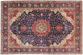 Tabriz carpet AXVZZX3122