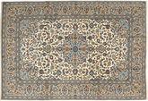 Keshan tapijt AXVZZX2264