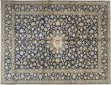 Keshan carpet AXVZZX2245