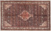 Hamadan carpet AXVZZX2137