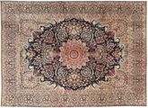 Kerman carpet AXVZZX2567