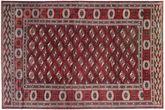 Turkaman tapijt AXVZZX3166