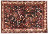 Hamadan tapijt AXVZZX2222