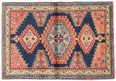 Wiss tapijt AXVZZX2779
