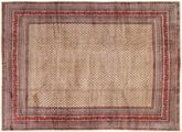 Sarouk carpet AXVZZX3078