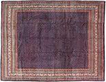 Sarouk carpet AXVZZX3058