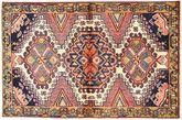 Wiss tapijt AXVZZX3193