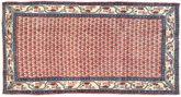 Sarouk carpet AXVZZX3052