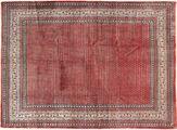 Sarouk Mir carpet AXVZZX3042