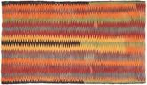 Kilim Fars carpet AXVZZX2327