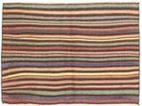 Kilim carpet AXVZZX2344