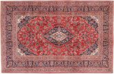 Mashad carpet AXVZZX2607