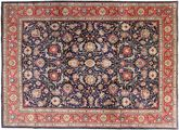 Tabriz tapijt AXVZZX3118