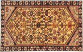 Hamadan tapijt AXVZZX99