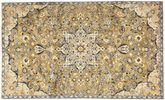 Najafabad carpet AXVZZZF752