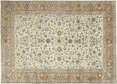 Keshan carpet AXVZZZF550