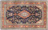 Hamadan Shahrbaf carpet AXVZZZF414