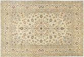 Keshan Patina tapijt AXVZZZF903