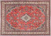 Covor Hamadan Shahrbaf Patina AXVZZZF913