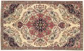 Tabriz Patina carpet AXVZZZF917