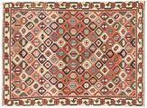 Bakhtiar Patina szőnyeg AXVZZZF918