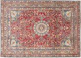 Kerman Patina tapijt AXVZZZF928
