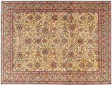 Tabriz Patina tapijt AXVZZZF934