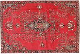 Sarouk carpet AXVZZZF396