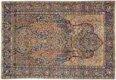 Kerman carpet AXVZZZF643