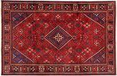 Joshaghan carpet AXVZZZF546