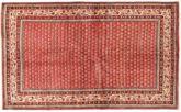 Sarouk carpet AXVZZZF1119