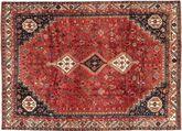 Shiraz carpet AXVZZZF1152