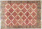 Turkaman tæppe AXVZZZF1280