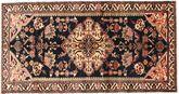 Bakhtiari carpet AXVZZZF55