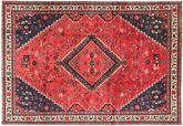 Shiraz carpet AXVZZZF1154