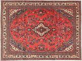 Hamadan Shahrbaf Patina Teppich AXVZZZF864