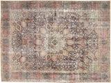 Tabriz Patina tapijt AXVZZZF971